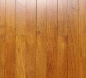 5.Treated (KD) Teak Parquet various sizes